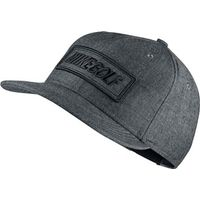 Nike Junior True Ox Cap