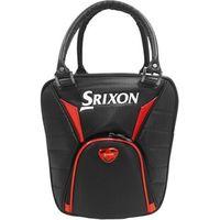 Srixon Golf Shag Bag