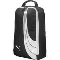 Puma Golf Formation 2.0 Shoe Bag