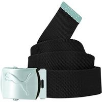 Puma Golf Ladies Spectrum Web Belt