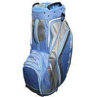 Cobra Ladies Fly-Z Cart Bag