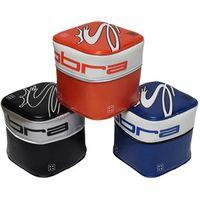 Cobra Colour Cube Headcover