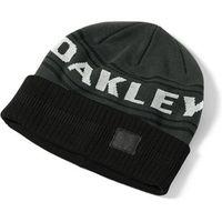 Oakley RockGarden Cuff Beanie Hat