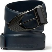 Oakley Signature Ellipse Belt