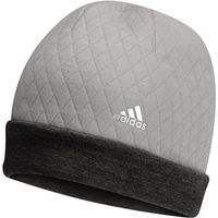 Adidas Ladies Beanie Hat