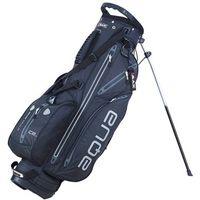 Big Max I-Dry Aqua 7 Waterproof Stand Bag