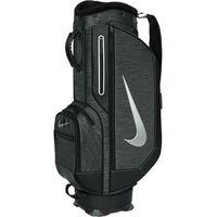 Nike Retro III Cart Bag 2016