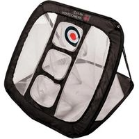 Square Chipping Net (Colin Montgomerie Collection)