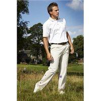 Stromberg Mens Cornwall Golf Trouser