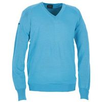 Galvin Green Mens Clive Knitted Sweater