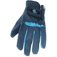 Junior Tiger Golf Glove