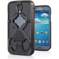 Rokform Samsung Galaxy S4 Phone Case