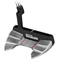 Wilson Harmonized M2 Putter