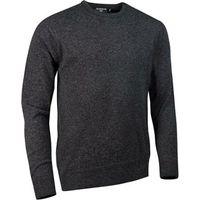 Glenmuir Mens Morar Crew Neck Sweater