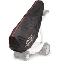 Stewart Golf Universal Bag Rain Cover
