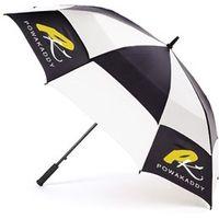 PowaKaddy Wind Safe Umbrella