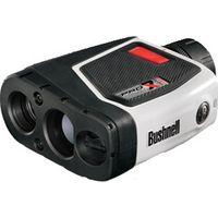 Bushnell Pro X7 Jolt Laser Rangefinder with Pinseeker