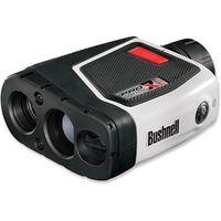 Bushnell Pro X7 Jolt Slope Laser RangeFinder With Pinseeker