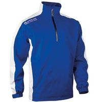 Sunderland Mens Vancouver Waterproof Weatherbeater Jacket