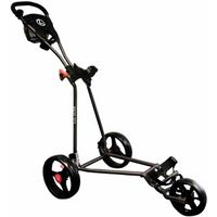 Eze Glide 3-Wheel Golf Trolley
