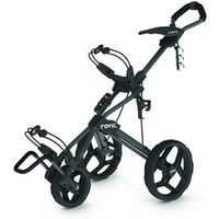 Rovic RV3J Junior Trolley Cart By Clicgear