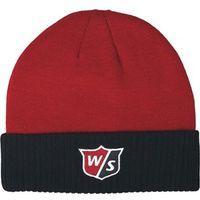 Wilson Staff Winter Beanie