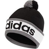 Adidas Climaheat Pom Beanie Hat