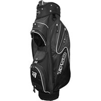 Masters T 750 Trolley Cart Bag (7.5 Inch)