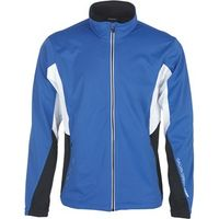 Galvin Green Mens Brian Windstopper Jacket