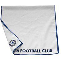Chelsea Aqualock Caddy Towel