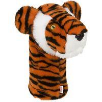 Daphnes Tiger Headcover