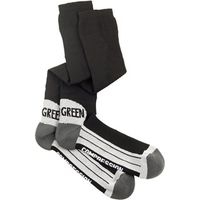 Galvin Green Squeeze Compression Golf Socks