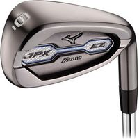 Mizuno JPX EZ Irons (Steel Shaft) 2016