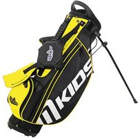 MKids Junior Lite Stand Bag