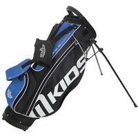 MKids Junior Pro Stand Bag
