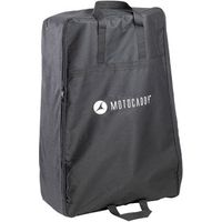 Motocaddy S-Series (S1 & S3) Trolley Travel Cover