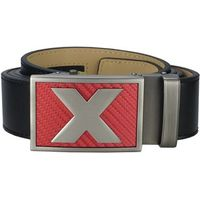 Nex Mens X-Golf Series Belt
