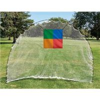 Easy Golf Net (7ft x 9ft)