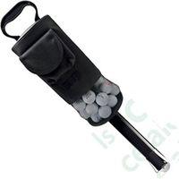 Deluxe Golf Ball Collector (Shag Bag)