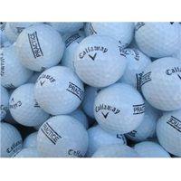 Callaway Practice Golf Balls (12 Balls)