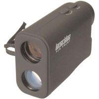 Longridge Pin Point Laser RangeFinder