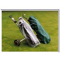 Rap Mac Golf Carry Dri Bag