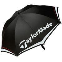 TaylorMade 60 Inch Single Canopy Umbrella