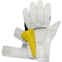 SKLZ Ladies Smart Glove