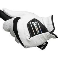 Srixon Cabretta Leather Glove Ultimate Fit & Feel