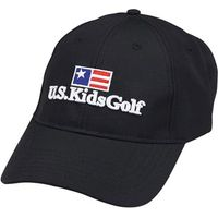 US Kids Junior Tech Cap