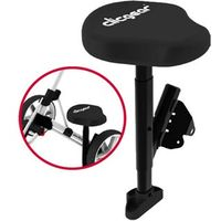 Clicgear Trolley Attachable Seat