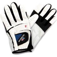 US Kids Boys Good Grip Glove