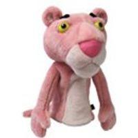 Winning Edge Pink Panther Headcover