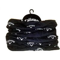 Callaway Mens Winter Snood